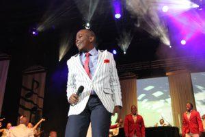 Khaya Mthethwa